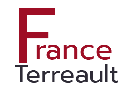 France Terreault